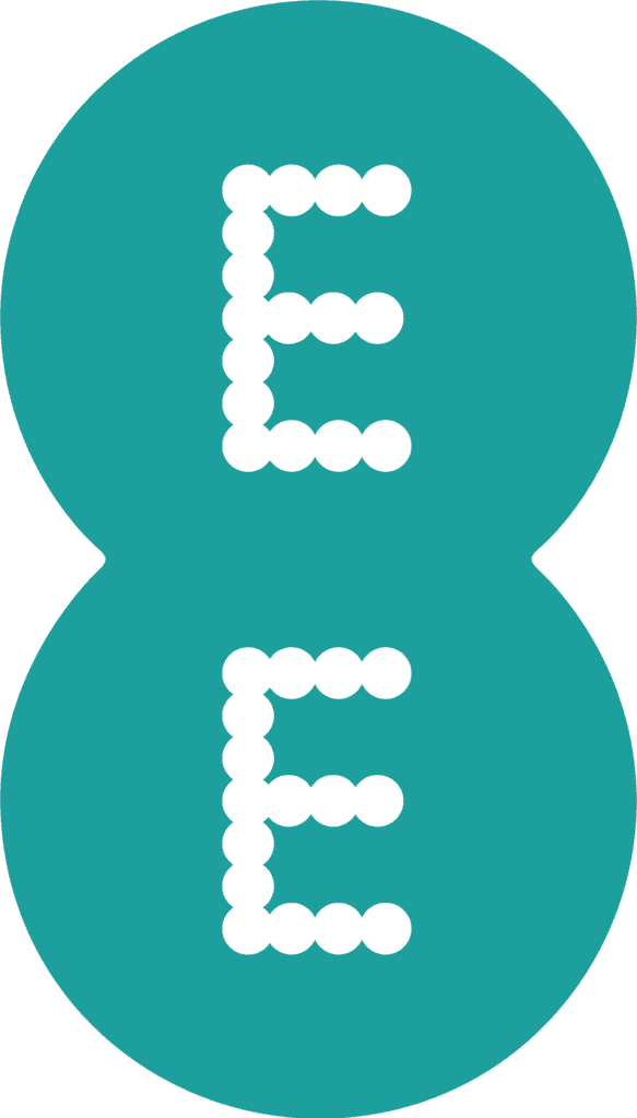 ee.co.uk - PAY MONTHLY PHONES