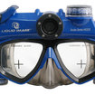 Liquid Image announces three new waterproof VideoMasks - photo 2