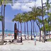 Hawaii becomes 50th US state in Street View  - photo 5