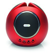 "Vestalife unveils novelty ""Firefly"" iPod speaker dock - photo 6"