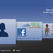 Xbox 360 social update dated - photo 3