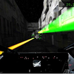 Star Wars: Trench Run for iPhone lets you bring down the Death Star - photo 2