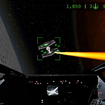 Star Wars: Trench Run for iPhone lets you bring down the Death Star - photo 3