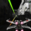 Star Wars: Trench Run for iPhone lets you bring down the Death Star - photo 5