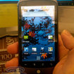 New Nexus One pics emerge as 5 Jan becomes rumoured launch date - photo 3