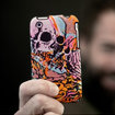 Speck offers Artsprojekt iPhone cases - photo 2