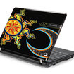 Packard Bell's Valentino Rossi netbook pictured - photo 1