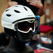 Liquid Image Snow Camera Goggle unveiled - photo 2