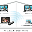 Wireless HD streaming coming to TVs soon - photo 3