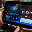 Lenovo Slate merges laptop with internet tablet - photo 6