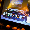 Lenovo Slate merges laptop with internet tablet - photo 7
