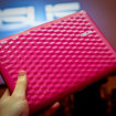 Asus Eee PC Seashell gets Karim Rashid makeover - photo 1