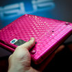 Asus Eee PC Seashell gets Karim Rashid makeover - photo 3