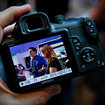 Samsung NX10 hands-on - photo 6