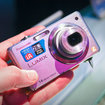 Panasonic Lumix FH3 hands-on - photo 5