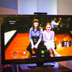 LG and Panasonic Skype TVs hands-on - photo 6