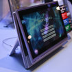 Panasonic Portable Blu-ray gets second outing - photo 2
