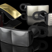 Aliph launches Jawbone Icon Bluetooth headsets - photo 1