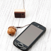 Motz introduces tiny wooden FM radio - photo 6