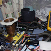 Overclocker breaks world record at 8.19GHz - photo 1