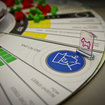 Monopoly goes circular for 75th Anniversary, does away with cash - photo 1