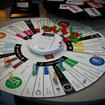 Monopoly goes circular for 75th Anniversary, does away with cash - photo 2