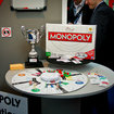 Monopoly goes circular for 75th Anniversary, does away with cash - photo 3