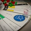 Monopoly goes circular for 75th Anniversary, does away with cash - photo 6