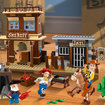 Toy Story Lego lets you re-build the Pixar movies - photo 4