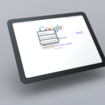 VIDEO: Chrome OS tablet concept demoed - photo 2