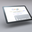 VIDEO: Chrome OS tablet concept demoed - photo 3