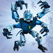 Ben 10 Lego aliens burst into a toy shop near you - photo 2