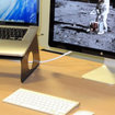 Pendle Products launches new Laptop Stand - photo 1