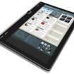 Notion Ink's Adam tablet appears - photo 4