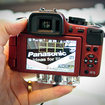 Panasonic G2 hands-on - photo 4