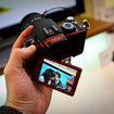 Panasonic G2 hands-on - photo 6