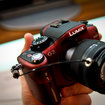 Panasonic G2 hands-on - photo 7