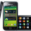 Samsung Galaxy S monster Android phone lands - photo 2