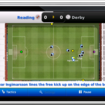 Football Manager Handheld 2010 coming to iPhone and iPod touch - photo 3