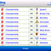 Football Manager Handheld 2010 coming to iPhone and iPod touch - photo 6