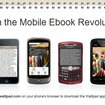 How to read ebooks on your mobile - photo 5