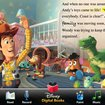 Best iPad books and apps for reading - photo 6
