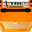 Orange Amplifers releases OPC Computer Amplifier Speaker - photo 1
