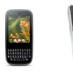 Five HP webOS products we want - photo 1