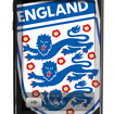 Support England with official Exspect skins - photo 3