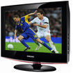 The 10 best TVs for World Cup watching - photo 2