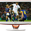 The 10 best TVs for World Cup watching - photo 3