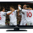 The 10 best TVs for World Cup watching - photo 4