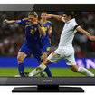 The 10 best TVs for World Cup watching - photo 6
