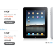 "Apple iPad demand ""off the charts"", new online orders pushed back - photo 4"